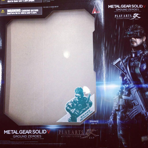 MGS-Ground-Zeroes-Snake-Play-Arts-Package
