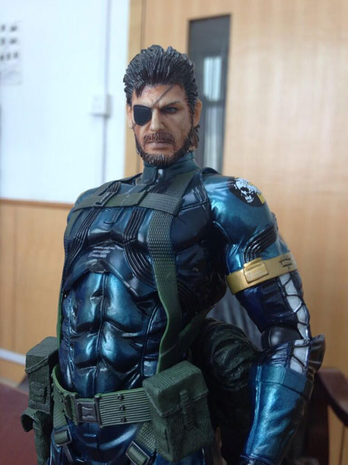 MGS-Ground-Zeroes-Snake-Play-Arts
