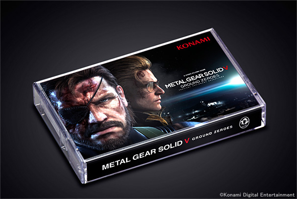 MGS-Ground-Zeroes-smart-phone-stand