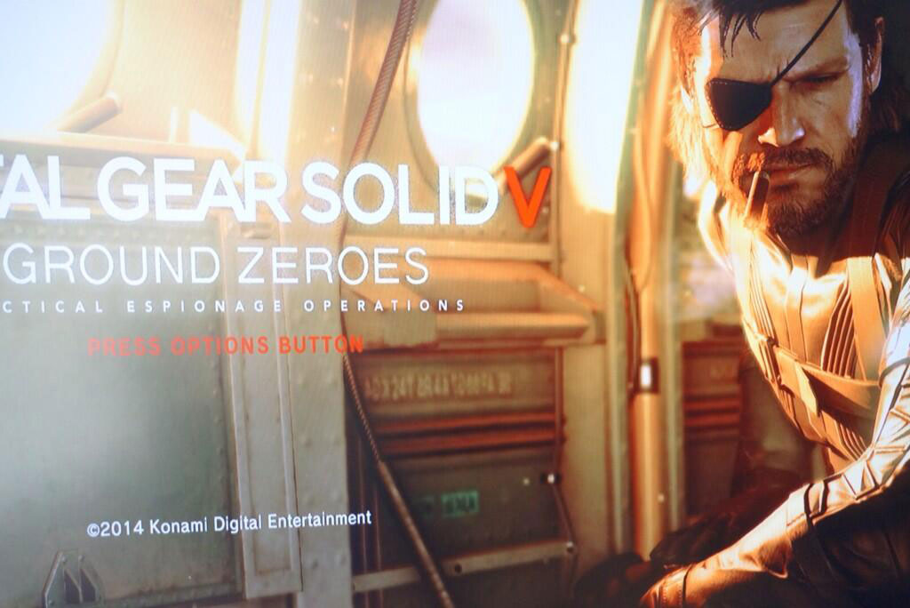 MGSV-GZ-Title-Screen-Jan-28-2014