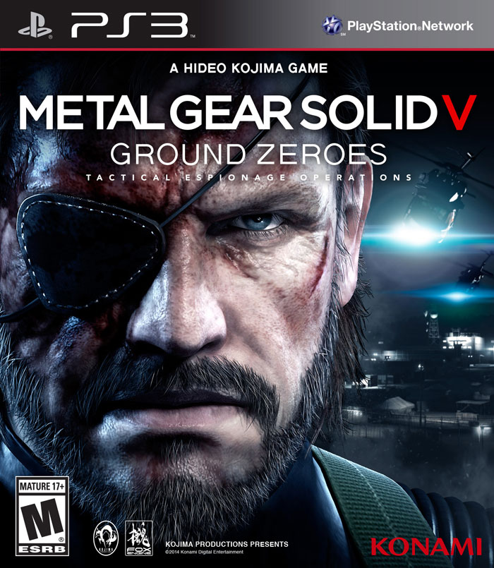 MGSV-Ground-Zeroes-PS3-Box