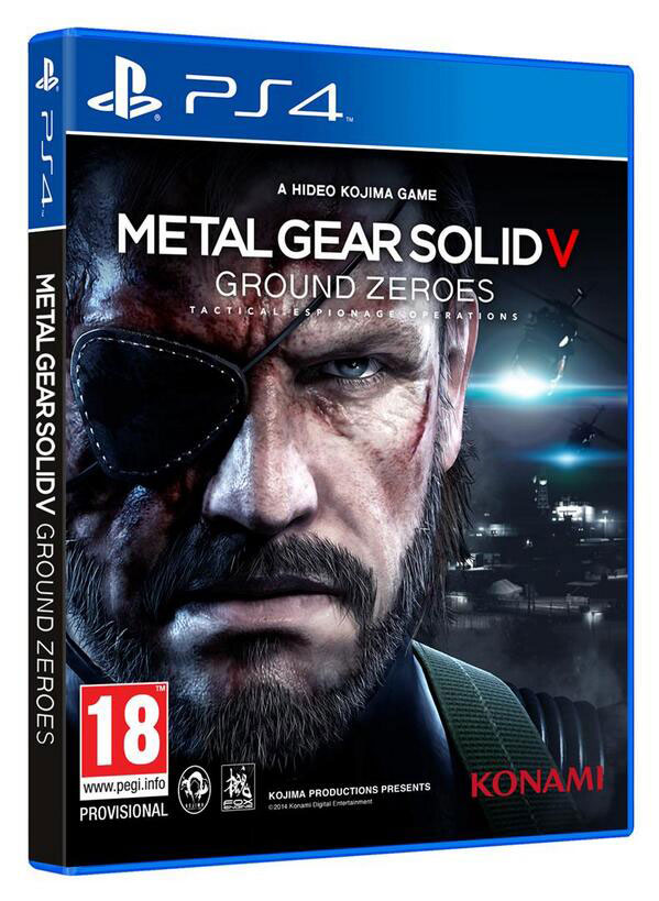 MGSV-Ground-Zeroes-PS4-Box-PAL