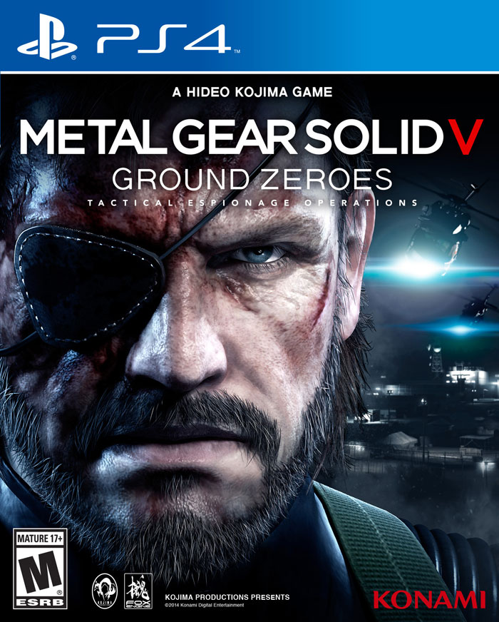 MGSV-Ground-Zeroes-PS4-Box