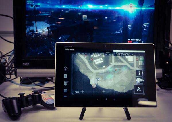 MGSV-Ground-Zeroes-Tablet-Support