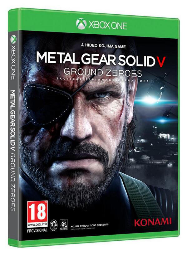 MGSV-Ground-Zeroes-XB1-Box-PAL