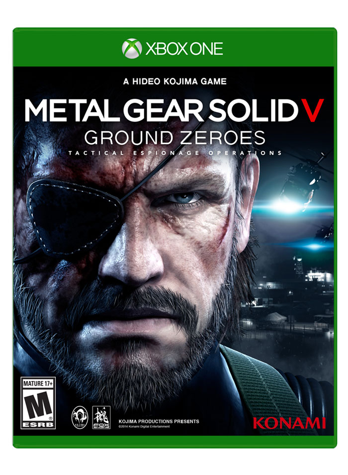 MGSV-Ground-Zeroes-XB1-Box