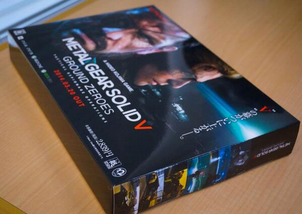 Metal-Gear-Solid-Ground-Zeroes-Box-Pop