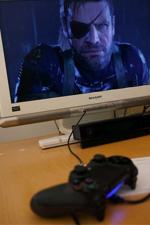 Snake-Walkman-Ground-Zeroes-2
