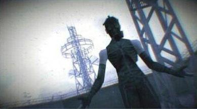 Famitsu-Ground-Zeroes-Deja-Vu-Psycho Mantis