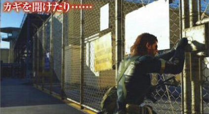 Famitsu-Ground-Zeroes-Lock Pick