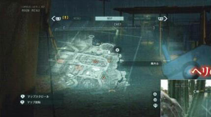 Famitsu-Ground-Zeroes-Map