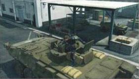 Famitsu-Ground-Zeroes-Tank