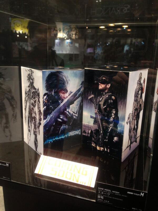 Ground-Zeroes-Snake-and-White-Raiden-Promo-Box