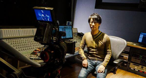 Kojima-Interview-Konami
