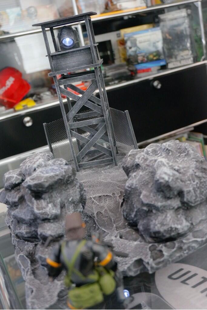 MGS-GZ-Diorama-2