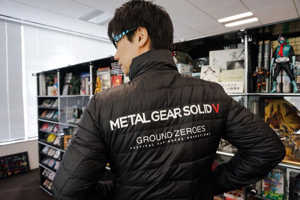 MGS-Ground-Zeroes-Puma-Jacket-Kojima
