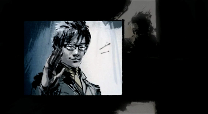 MGS-Peace-Walker-Kojima-Truck