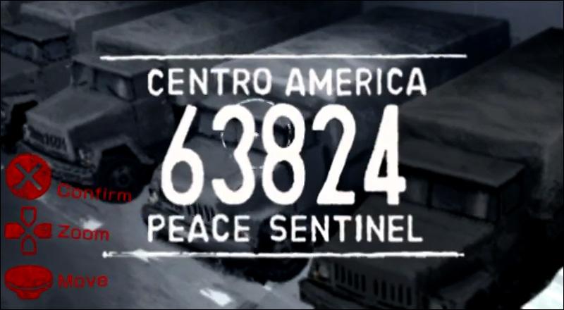 MGS-Peace-Walker-Truck-Plate