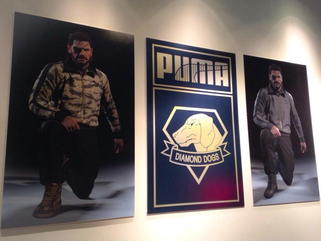 MGS-Puma-Press-Event-3