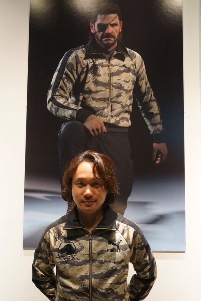 MGS-Puma-Press-Event-Shinkawa