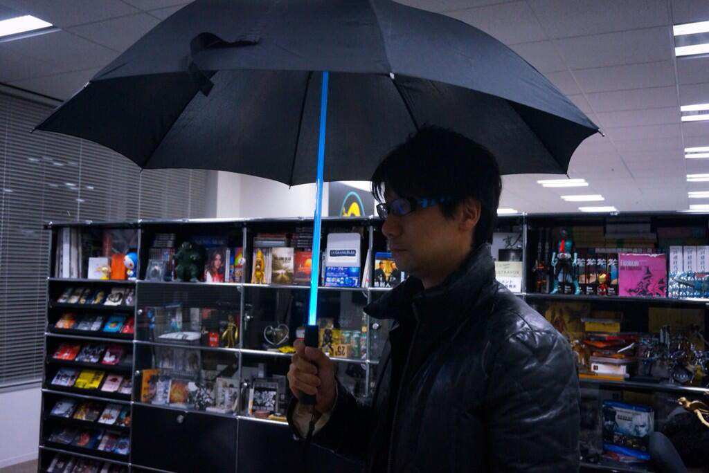 MGS-Puma-Press-Event-Umbrella