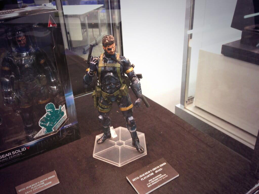 MGSV-GZ-Boot-Camp-Merchandise-2