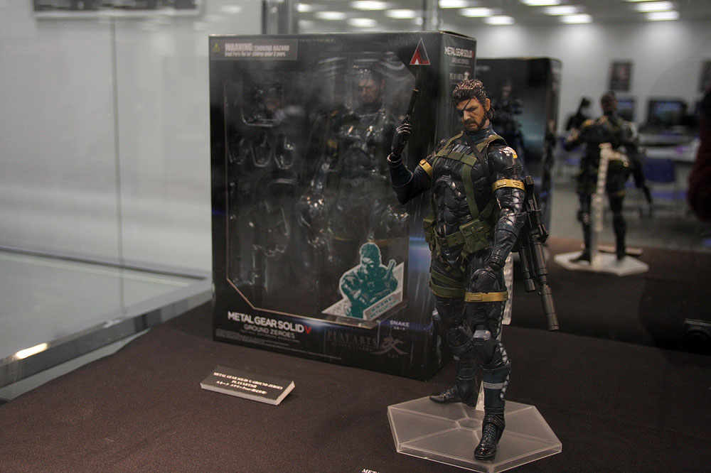 MGSV-GZ-Boot-Camp-Merchandise-3