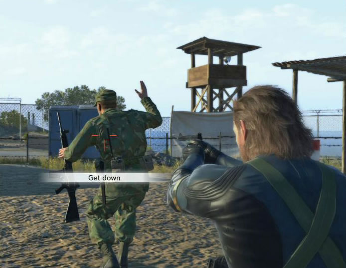 MGSV-GZ-Screen-Game-Informer-10