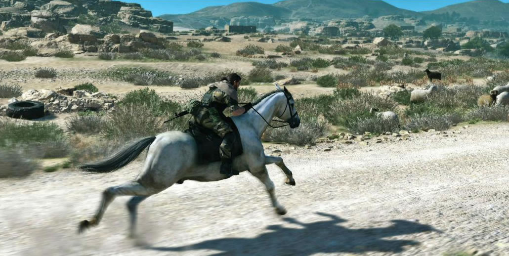 MGSV-GZ-Screen-Game-Informer-13