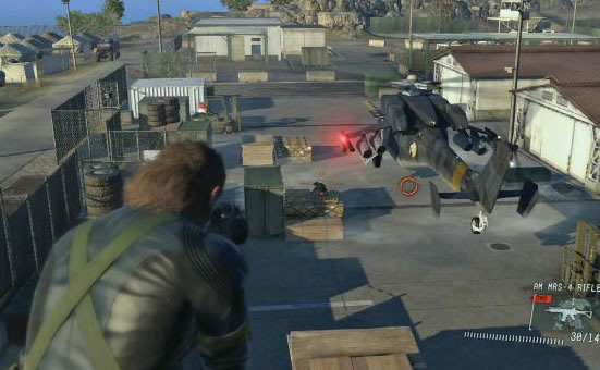 MGSV-GZ-Screen-Game-Informer-4