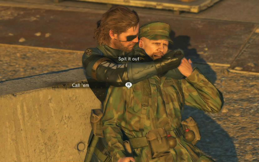 MGSV-GZ-Screen-Game-Informer-5