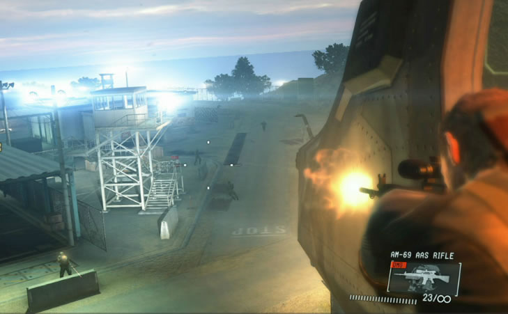 MGSV-GZ-Screen-Game-Informer-7