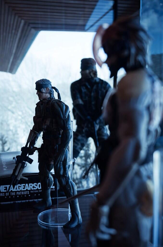 MGSV-Ground-Zeroes-Boot-Camp-2014-Day-2-Figures