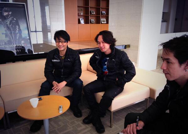 MGSV-Ground-Zeroes-Boot-Camp-2014-Day-2-Interviews-3
