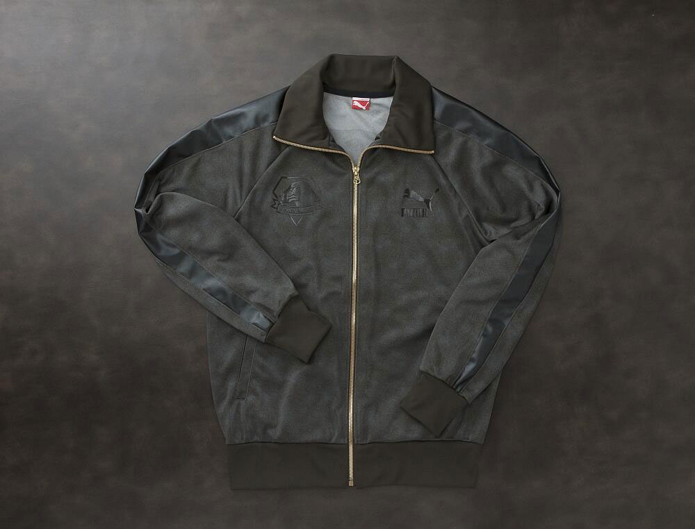 MGSV-Puma-Clothing-Jacket-2