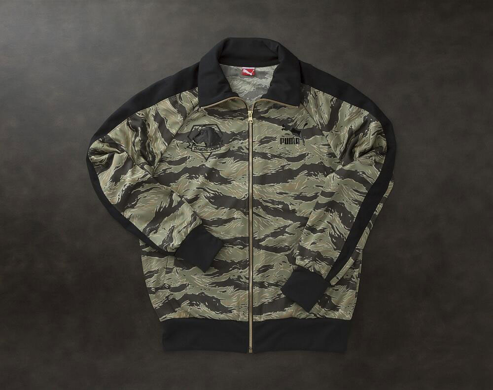 MGSV-Puma-Clothing-Jacket