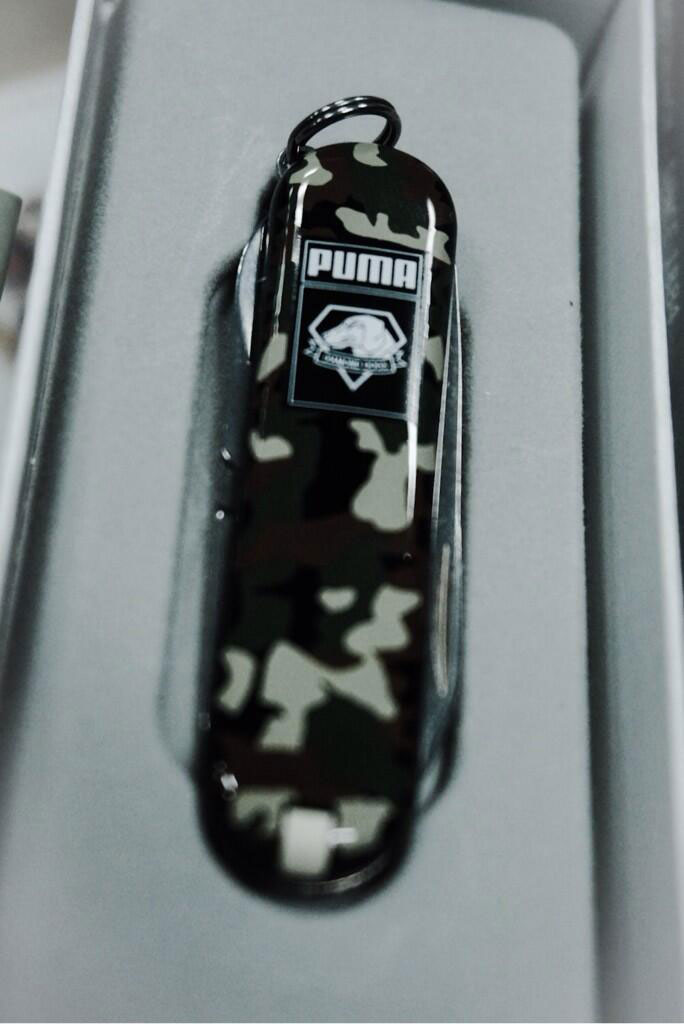 MGSV-Puma-Victorinox-knife