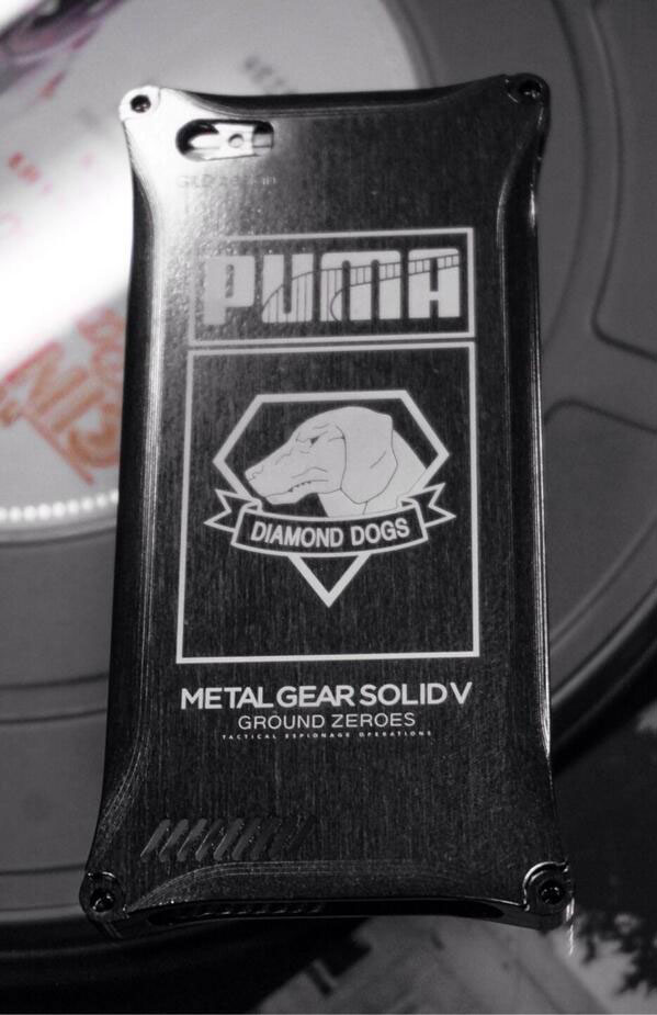 MGSV-Puma-iPhone-case