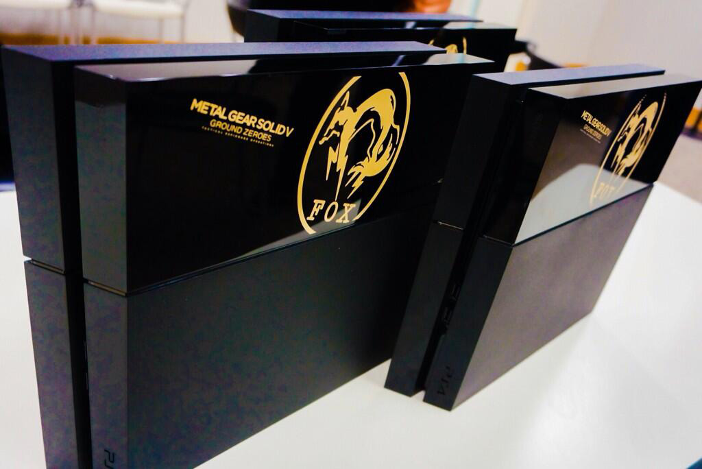 Metal-Gear-Solid-V-Ground-Zeroes-Special-Edition-PS4-2