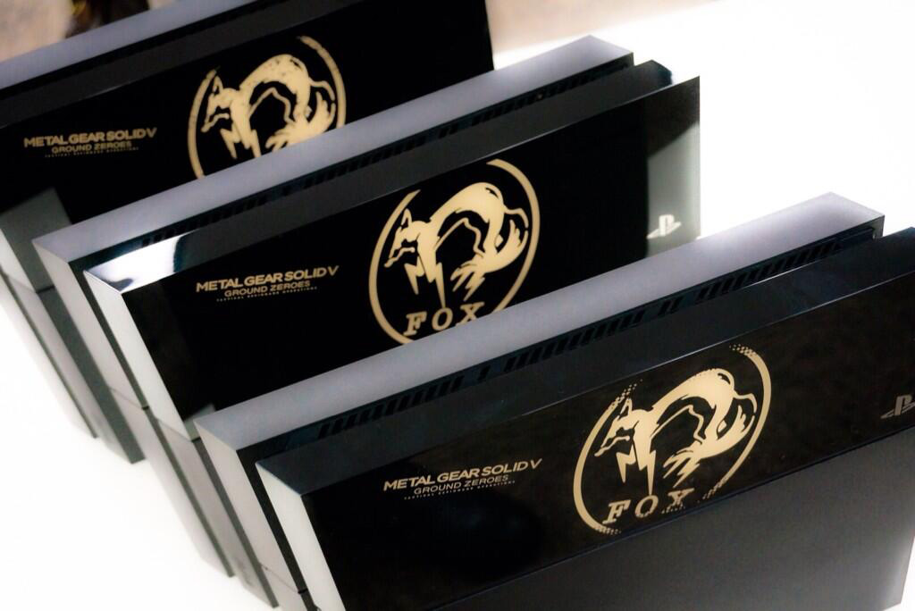 Metal-Gear-Solid-V-Ground-Zeroes-Special-Edition-PS4-3