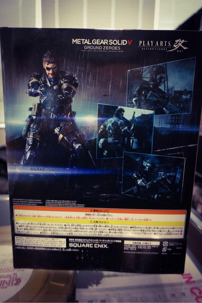 Play-Arts-MGS-Ground-Zeroes-Snake-Box-Back