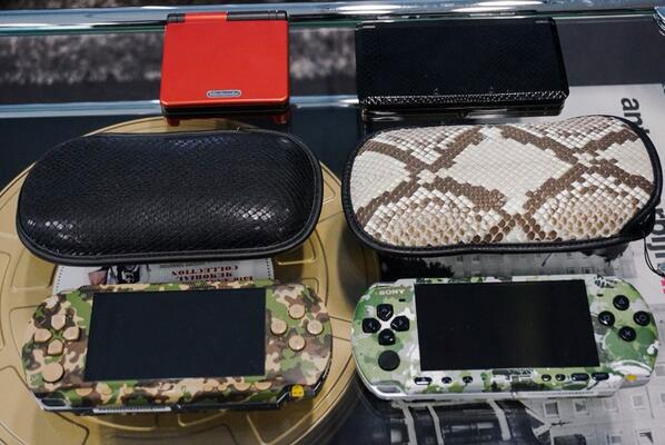 Speical-Edition-Kojima-Handhelds