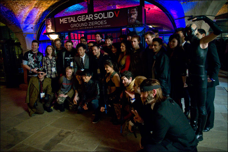 BAFTA-Inside-Games-Group-Photo