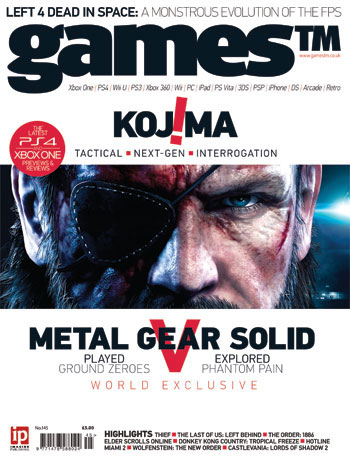 Games-TM-Ground-Zeroes-Cover