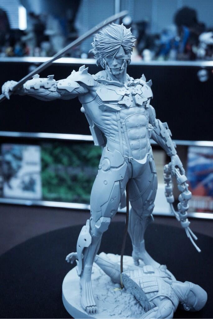Gecco-Raiden-Statue-1