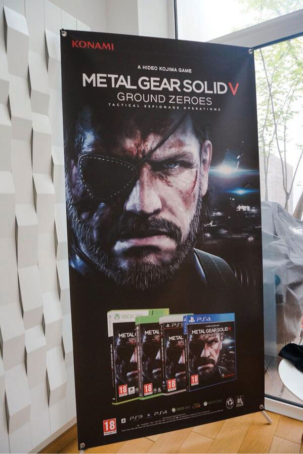 Ground-Zeroes-Standy-Europe