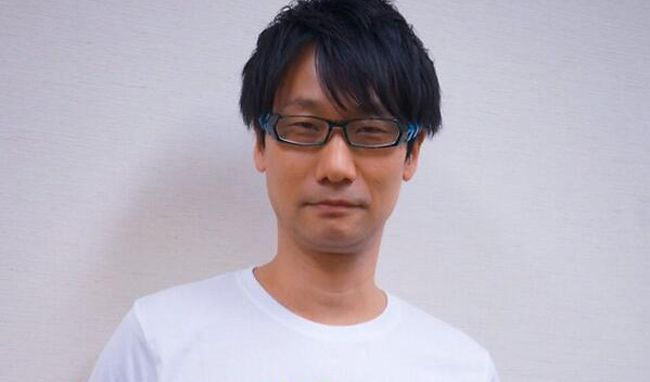 Hideo-Kojima-Februari-2014-Close-Up
