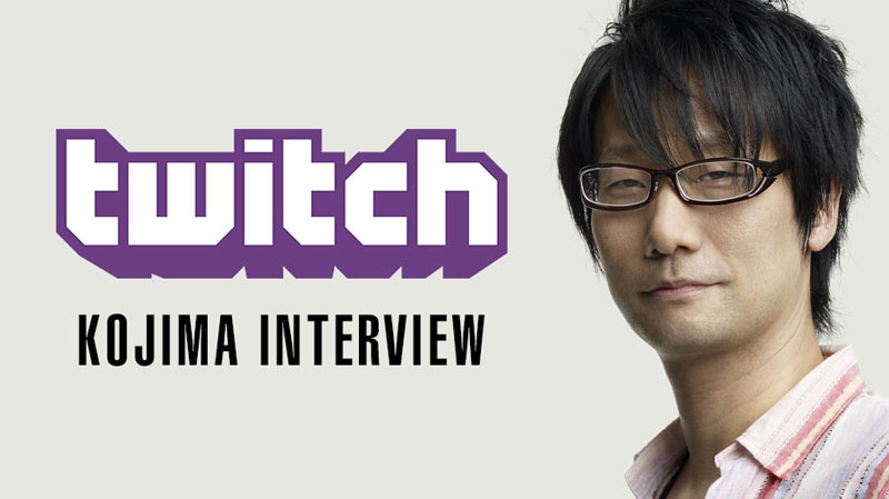 Hideo-Kojima-Twitch-Interview