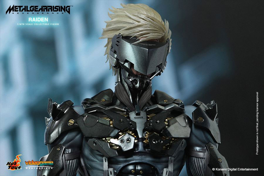 Hot-Toys-Raiden-Figure-2