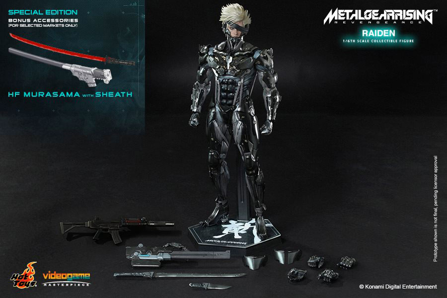 Hot-Toys-Raiden-Figure-4